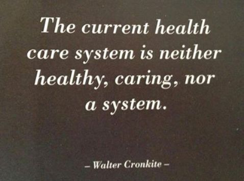 Health Care Quotes Delectable Health Care Quotes Impressive Best 25 Healthcare Quotes Ideas On