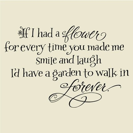 laughter picture quotes famous quotes and sayings about laughter