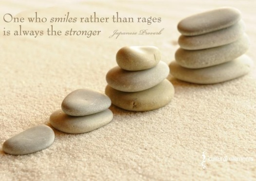 Smile Quotes Famous Quotes And Sayings About Smile Page 2