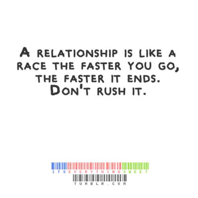 Tricia ronan dating sim