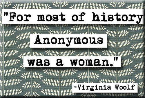 Virginia woolf biography pdf