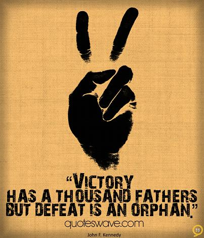 victory picture quotes famous quotes and sayings about victory with