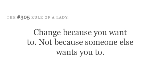 Really. And hookup someone you want to change absurd situation