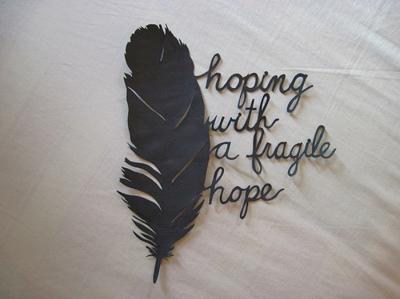 Resultado de imagen de hoping