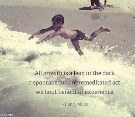 growth picture quotes famous quotes and sayings about growth