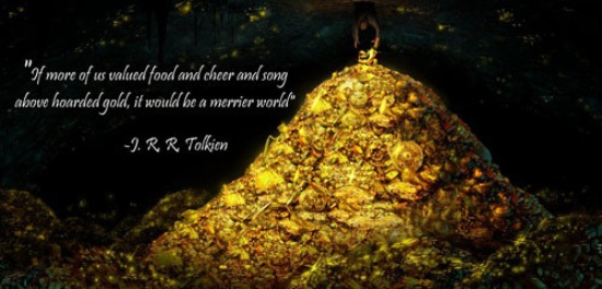 J. R. R. Tolkien Picture Quotes, Famous Quotes by J. R. R. Tolkien
