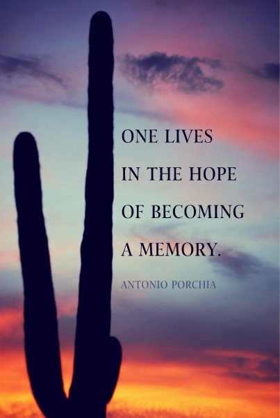 Memory Picture Quotes, Famous Quotes And Sayings About Memory With Images |  Quoteswave