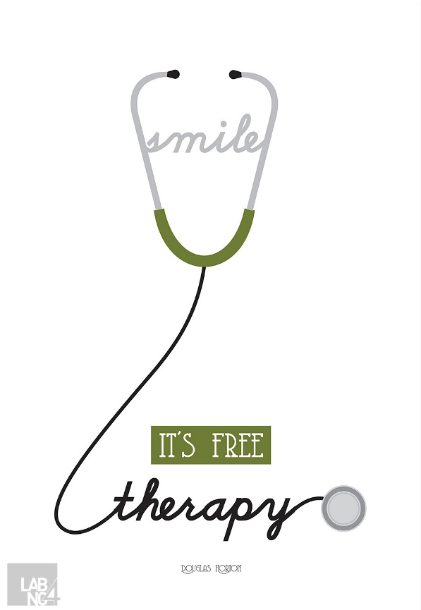 therapy images free akba greenw co