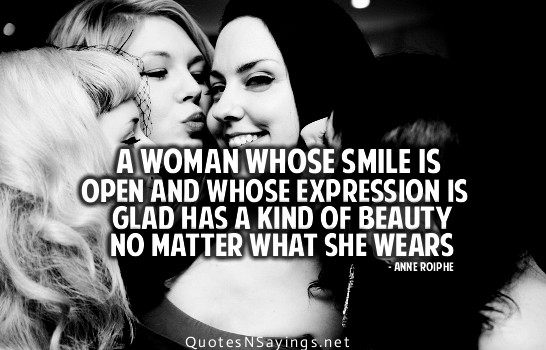Smile Picture Quotes Famous And Sayings About With Images