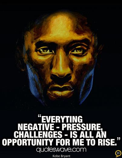 Everyting Negative Pressure Challenges Is All An Opportunity