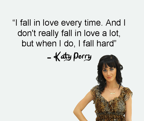 Love Picture Quotes, Famous Quotes And Sayings About Love