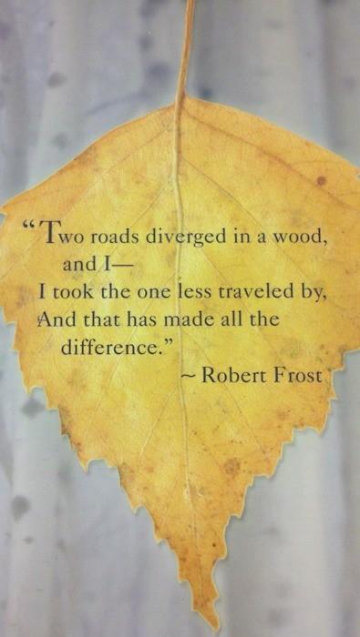 Robert Frost vs. Emily Dickinson: Famous Poets