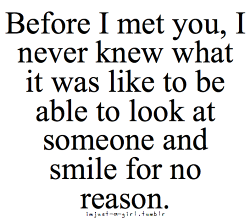 I Have Every Reason To Smile Quotes: Reason Picture Quotes, Famous Quotes And Sayings About