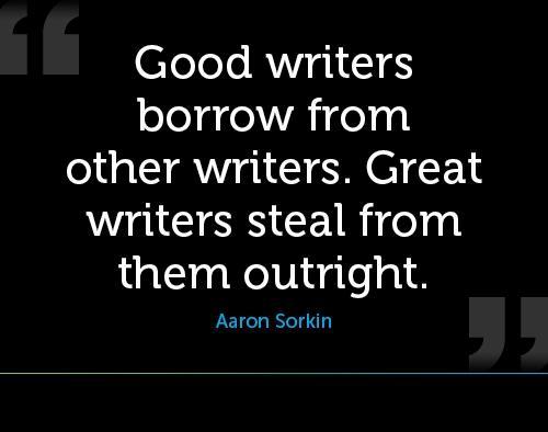 Good essay quotes