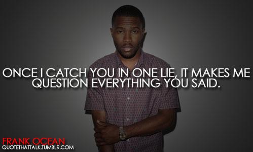 frank ocean thinking about you lyrics