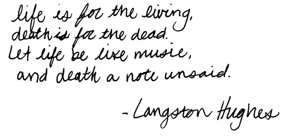 Quotes About Life And Death Simple Life Is For The Living Death Is For The Deadlet Life Be