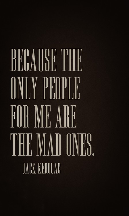 Jack Kerouac Picture Quotes Famous Quotes By Jack Kerouac