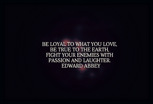Image of: Love Relationship Quotes About Being Loyal In Relationship Funny Quotes About Being Loyal In Relationship Excellent Loyalty Quotes