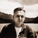 The life and works of robert maynard pirsig