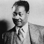the life and works of festus claudius mckay Claude mckay (1889–1948), born festus claudius mckay, is widely regarded as one of the most important literary and political writers of.