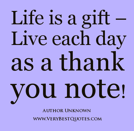 Gift picture quotes famous quotes and sayings about gift with gift picture quotes famous quotes and sayings about gift with images quoteswave negle Choice Image