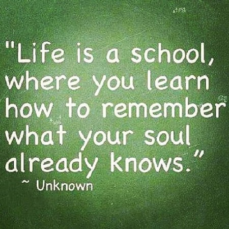 Life-is-a-school.jpg