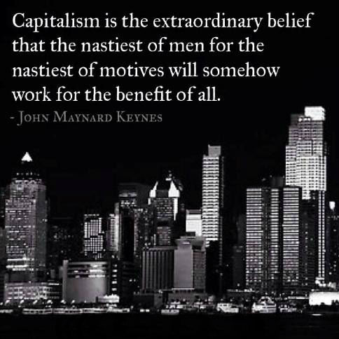 a study of the life and beliefs of john maynard keynes John maynard keynes b 5 june 1883 - d 21 april 1946  for the rest of his life keynes was mainly engaged with economics, though  of rational belief (the degree .