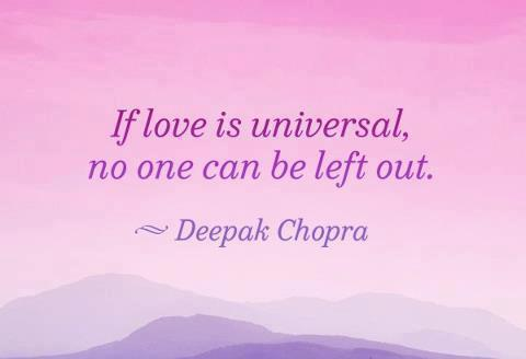 If-love-is-universal.jpg
