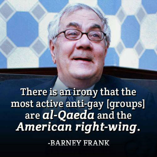 Famous anti homosexual quotes